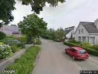 Bekendmaking Ingekomen aanvraag omgevingsvergunning Papenvoortsedijk gemeente Nuenen, Gerwen en Nederwetten.