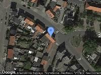 Bekendmaking Aanvraag omgevingsvergunning, verbouwen van het pand tot 2 woonhuizen, Schilbergerstraat 26, Echt