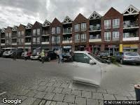 Bekendmaking Gemeente Dinkelland - Verleende vergunning of ontheffing – Ootmarsum, Laagsestraat 4: loterijvergunning