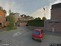 Bekendmaking Sint Agnetenweg 40 te Nijmegen: plaatsen van een huisje voor de containers - omgevingsvergunning - Aanvraag ontvangen