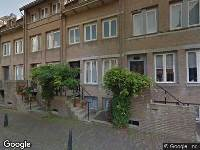 Gemeente Grave – Objectvergunning – verleend voor het plaatsen van een verreiker - Hoofschestraat 31 Grave
