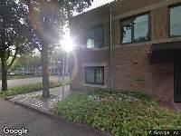 Centrum Rosmalen e.o. - Evenementen/activiteiten Kerstwandeling