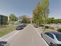 Bekendmaking Tilburg, toegekend aanvraag voor Een omgevingsvergunning Z-HZ_WABO-2018-03505 Bredaseweg (Daniël de Brouwerpark, K sectie E 2227) te Tilburg, kappen van 9 bomen, verzonden 30oktober2018.