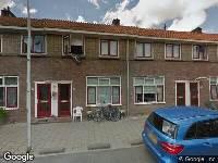 Bekendmaking Kennisgeving besluit op aanvraag omgevingsvergunning H.J.A.M. Schaepmanstraat en omgeving in Gouda