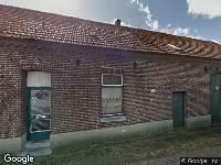 Bekendmaking Ontvangen aanvraag om een omgevingsvergunning- Zalzerskampweg 87 te Venlo