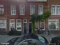 Aanvraag omgevingsvergunning, het bouwen van een dakopbouw en het maken van een dakterras op de aanbouw, 2e Daalsedijk 40 te Utrecht, HZ_WABO-18-37173