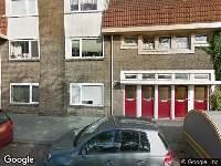 Bekendmaking Haarlem, verleende omgevingsvergunning onderdeel kappen, Schalkwijkerstraat 133, 2018-08525, kappen 1 boom achtertuin, is dood,verzonden 13 november 2018