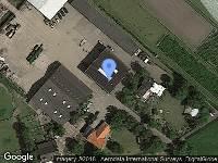 Bekendmaking Verlengde beslistermijn aanvraag omgevingsvergunning, Huigsloterdijk 108, 2156LG Weteringbrug,Loonbedrijf Roodenburg B.V.,het realiseren van een bedrijfshal op de locatie Huigsloterdijk 108 te Weter