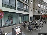 Geaccepteerde sloopmelding  - Sint Jorisstraat 3 te Venlo