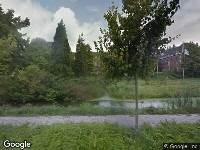 Kennisgeving besluit op aanvraag omgevingsvergunning Graaf Florisweg 77 in Gouda