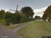 Utrechtseweg 13 (rijksmonument)