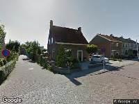 Bekendmaking Publicatie besluit V67222 het leggen en hebben van een mantelbusi ter hoogte van Rijndijk 29 te Hazerswoude-Rijndijk