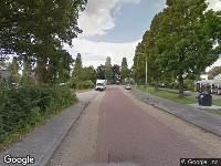 Bekendmaking Gemeente Alphen aan den Rijn - verleende omgevingsvergunning: het bouwen van een bedrijfsruimte, A.P. Van Neslaan 54 te Boskoop, V2018/564