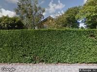 Verleende omgevingsvergunning (activiteit planologische afwijking) - Ouddorp, Hoge pad 11: wijzigen gebruik, verzenddatum: 0911/2018, referentienummer: Z/18/150657