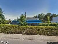 Gemeente Alphen aan den Rijn - aanvraag omgevingsvergunning: Het tijdelijk ( 10 jaar ) uitbreiden van Kinderopvang Apetrots, aan de Pieter De Hooghstraat 1 te Hazerswoude-Dorp, V2018/701