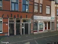 Bekendmaking Verleende omgevingsvergunning, verbouwen woning naar 3 appartementen, Diezerplein 1 A (zaaknummer 55863-2018)