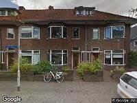 Held van Breda uitreiking 3 jeugdlintjes 2018
