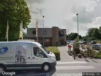 Bekendmaking Verleende APV-vergunning: Burgemeester van Randwijckstraat 21, Rossum