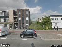Aanvraag omgevingsvergunning, het bouwen van 10 appartementen en het aanleggen van een inrit / uitweg, Amsterdamsestraatweg 731 te Utrecht, HZ_WABO-18-37417