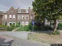 ODRA Gemeente Arnhem - Aanvraag omgevingsvergunning, aanvraag zonnepanelen, Van Oldenbarneveldtstraat 7