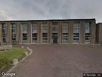 Bekendmaking Ontvangen aanvraag omgevingsvergunning, Rijksstraatweg 28 te Noardburgum het kappen van 2 bomen