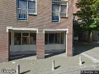 Bekendmaking ODRA Gemeente Arnhem - Verlenging beslistermijn omgevingsvergunning, 5 atelierwoningen bouwen in bestaande commerciele plint, Kleine Oord