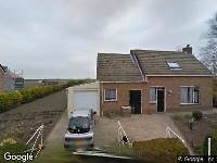 Bekendmaking Sloopmelding ontvangen en geaccepteerd voor Lange Nieuwstraat 15 te Kloosterzande