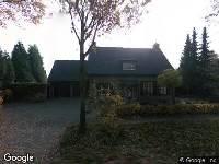 Bekendmaking Ontvangen aanvraag om een omgevingsvergunning- Meuleveldlaan 30 te Venlo
