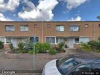 Gemeente Amsterdam - Plaatsen E6 - Arendonksingel 71