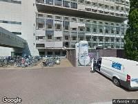 Provincie Gelderland – aanvraag omgevingsvergunning – OLO 4040193 - Stichting Katholieke Universiteit - Geert Grooteplein Zuid 10 te Nijmegen