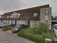 Bekendmaking Groen van Prinstererlaan 129, 5237 CN, 's-Hertogenbosch, het plaatsen van een dakkapel aan de voorgevel van de woning - omgevingsvergunning -