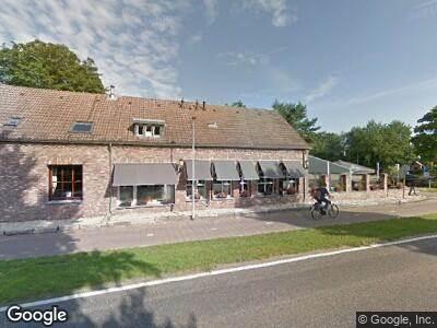 Overig Baarlosestraat 324 Venlo