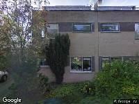 Bekendmaking Burgemeester en wethouders van gemeente Nieuwegein maken het volgende bekend:  Ingekomen aanvraag voor een omgevingsvergunning, IJsselsteinseweg 69 te Nieuwegein