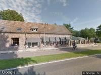 Bekendmaking Besluit opleggen maatwerkvoorschriften - Baarlosestraat 324 te Venlo