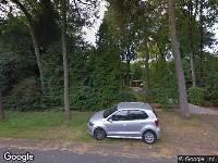 Kennisgeving besluit op aanvraag omgevingsvergunning van Beuningenlaan 2 in Soest