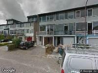 Bekendmaking Burgemeester en wethouders van gemeente Nieuwegein maken het volgende bekend:  Ingekomen aanvraag voor een omgevingsvergunning, Berkstraat 29 te Nieuwegein