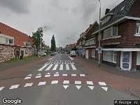 Bekendmaking Verdaagde aangevraagde vergunning Noordvliet 261, (11028092) realiseren van een escape room, einddatum 28-12-2018.