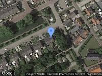 Ontvangen aanvraag omgevingsvergunning (activiteit bouwen) -Stad aan 't Haringvliet, De Redoute 27: het plaatsen van een dakkapel, ontvangstdatum: 16/11/18