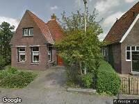 Verleende omgevingsvergunning Gedempte Haven 16 te Grou, (11028587) verbouwen van de woning tot geïsoleerde eigentijdse woning, verzenddatum 16-11-2018.