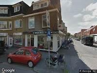Bekendmaking Verleende omgevingsvergunning, verbouwen voormalig winkelpand naar 2 appartementen, Assendorperstraat 234 en Begoniastraat 22D (zaaknummer 54605-2018)