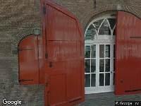Bekendmaking Gemeente Heusden - Pelsestraat 13, 5256 AT, Heusden, vervangen gevelbekleding en vervangen hemelwaterafvoeren