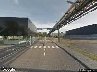 ODRA Gemeente Arnhem - Aanvraag omgevingsvergunning, het toevoegen van een kantoorfunctie bij het bedrijf, Westervoortsedijk 73 UF