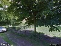 ODRA Gemeente Arnhem - Aanvraag omgevingsvergunning, het plaatsen van een konijnenhok en het verplaatsen van een mestvaalt, Ruitenberglaan 4