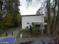 Bekendmaking Geaccepteerde sloopmelding - Bremweg 108 te Venlo