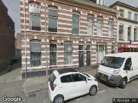 Gemeente Arnhem - Gehandicaptenparkeerplaats - Hommelseweg