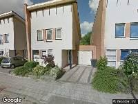 Bekendmaking 18.0332923 verleende vergunning voor het aanbrengen van ondergrondse afvalcontainers in de regionale waterkering ter hoogte van de Frieseweg, Overtoom 34 en de Lepelaarsstraat in Alkmaar