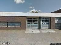 Bekendmaking Gemeente Alphen aan den Rijn - aanvraag omgevingsvergunning: het bouwen van 19 appartementen, Dr. Albert Schweizerlaan in Benthuizen, V2018/724