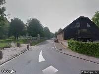 verleende omgevingsvergunning Charloisse Lagedijk  918