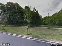Omgevingsvergunning - Ontwerpbeschikking verleend, Badhuisweg 115N tot en met 115Z en Nieuwe Parklaan 83 tot en met 89 te Den Haag
