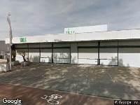 Bekendmaking Wet milieubeheer melding, verandering van de inrichting, Rudonk 11 4824AJ Breda